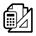 Gestión y documentación de proyectos